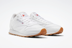 Classic Leather Women's Shoes Reebok - https://www.reebok.com/us/classic-leather-womens-shoes/49801.html