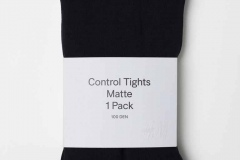 Tights H&M - https://www2.hm.com/en_us/productpage.0179208001.html