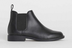 Chelsea Boots H&M - https://www2.hm.com/es_us/productpage.0622963013.html