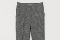 Slacks H&M - https://www2.hm.com/en_us/productpage.0708311019.html