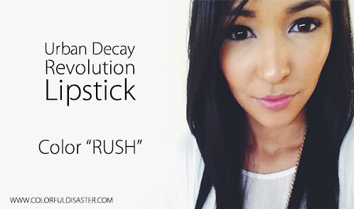 post_lipstick_rush_2