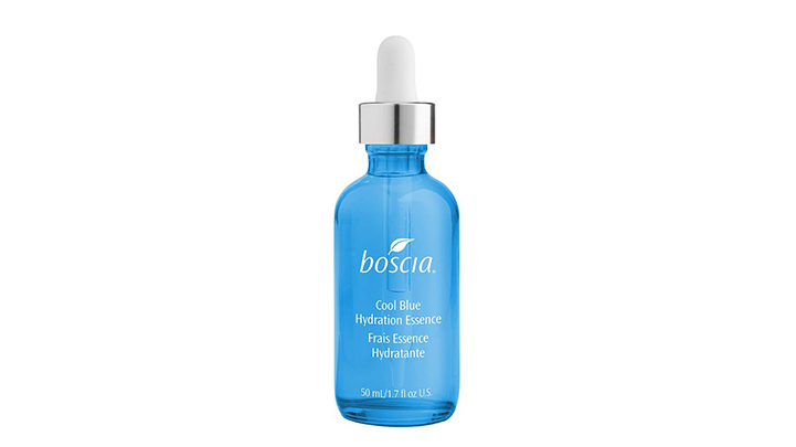 Boscia Cool Blue