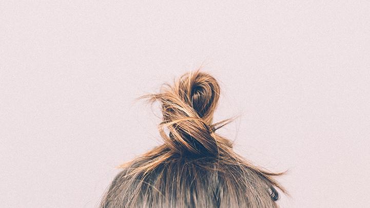 5 mascarillas caseras para el cabello