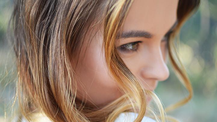 tips para cuidar tu piel de día y de noche
