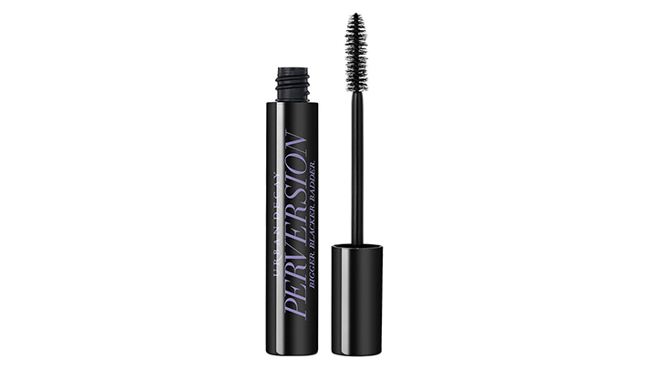 perversion mascara urban decay