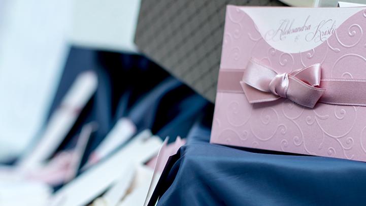 Cómo escoger correctamente las invitaciones de tu boda puerto rico bloggers
