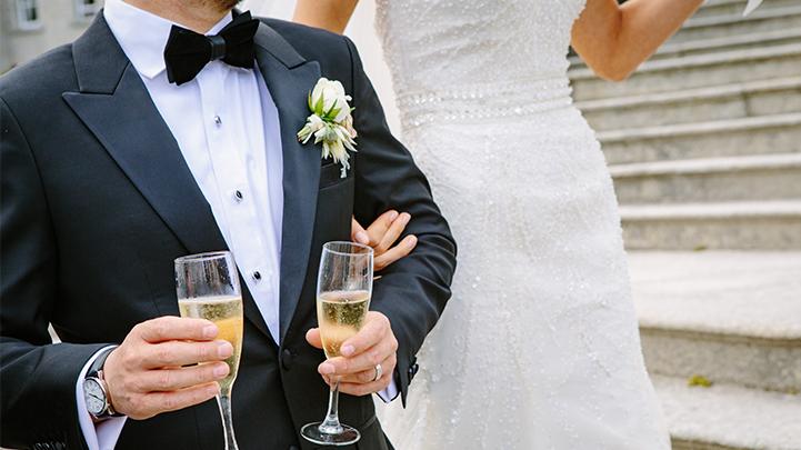 Preguntas que debes hacerle a tu fotógrafo antes de la boda bloggers puerto rico