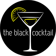 The Black Cocktail Fashion Blog