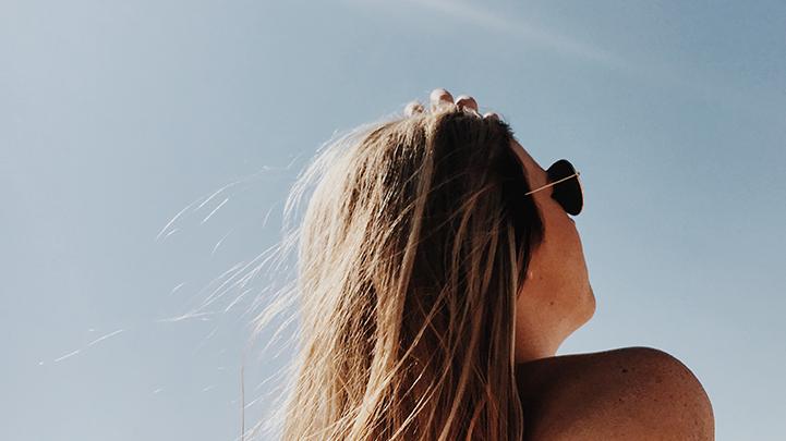 3 tips para conseguir el cabello que quieres columna Índice