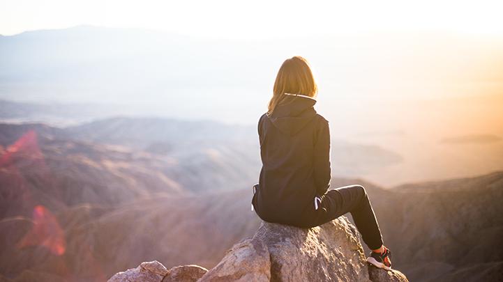 5 cosas que no deberían falta en tu viaje
