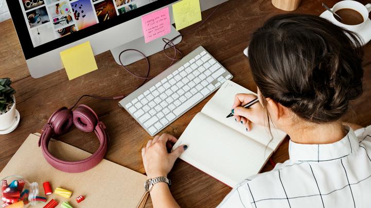 11 tips para conseguir el internado de tus sueños en la universidad | #ColorfulGuests