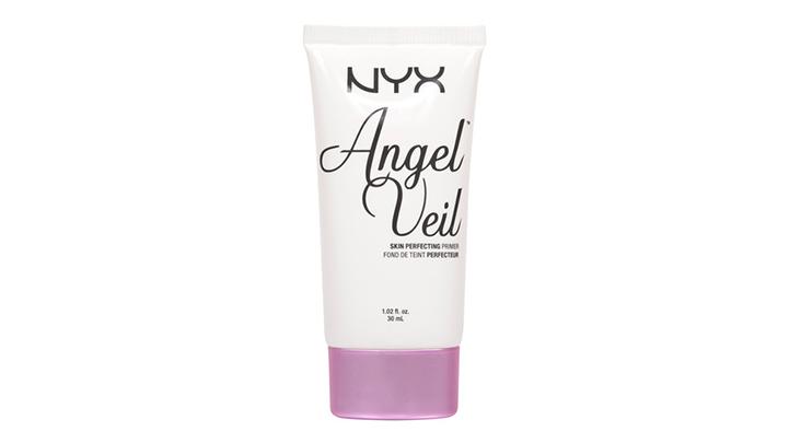 Angel Veil Primer NYX Cosmetics