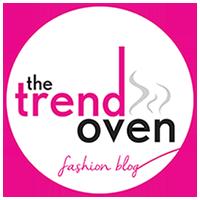 The Trend Oven Karla Mercado