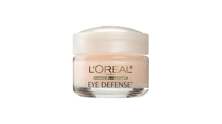 Eye Defende Dermo Expertise de Loreal