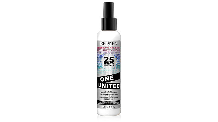 One United Redken