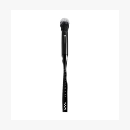 NYX Cosmetics Dual Brush