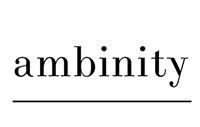 Logo Ambinity Blog