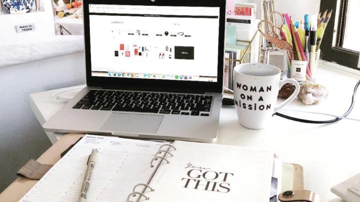 Cosas que debes tener en mente al crear un blog en el 2018