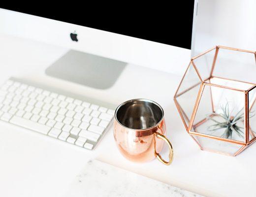 3 cosas que matan la productividad y te hacen perder el tiempo