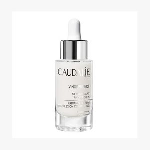 Caudalie Vino Perfect