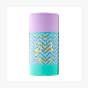 Tarte-clean-queen-vegan-deodorant