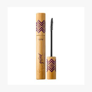 TARTE GIFTED MASCARA