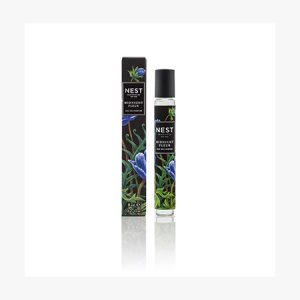 NEST FRAGRANCES NEW YORK INDIGO