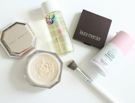 Monthly Must Haves   Marzo 2019