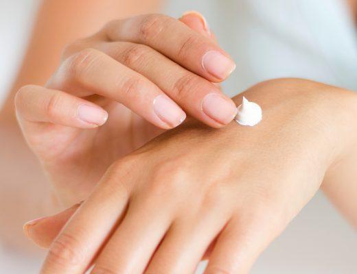 ¿Cuál es la diferencia entre un humectante y un hidratante?