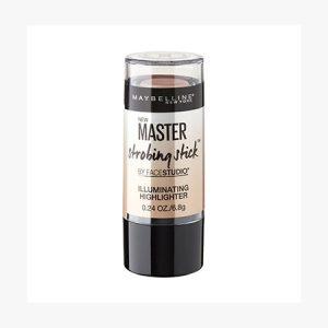 Maybelline Master Strobing Stick Iluminating