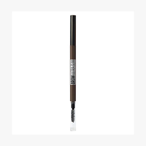 Monthly Must Haves Brow Ultra Slim