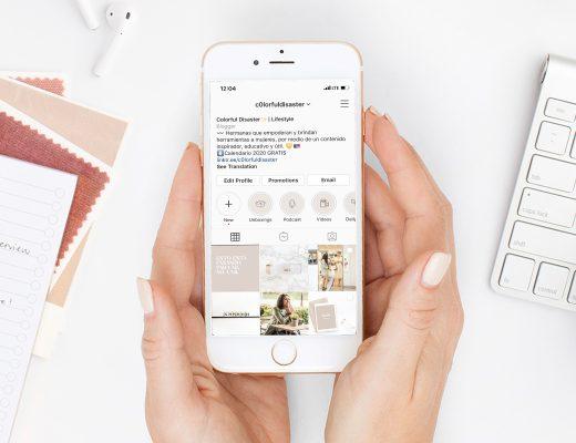 Cómo utilizar Instagram para ver mejores resultados