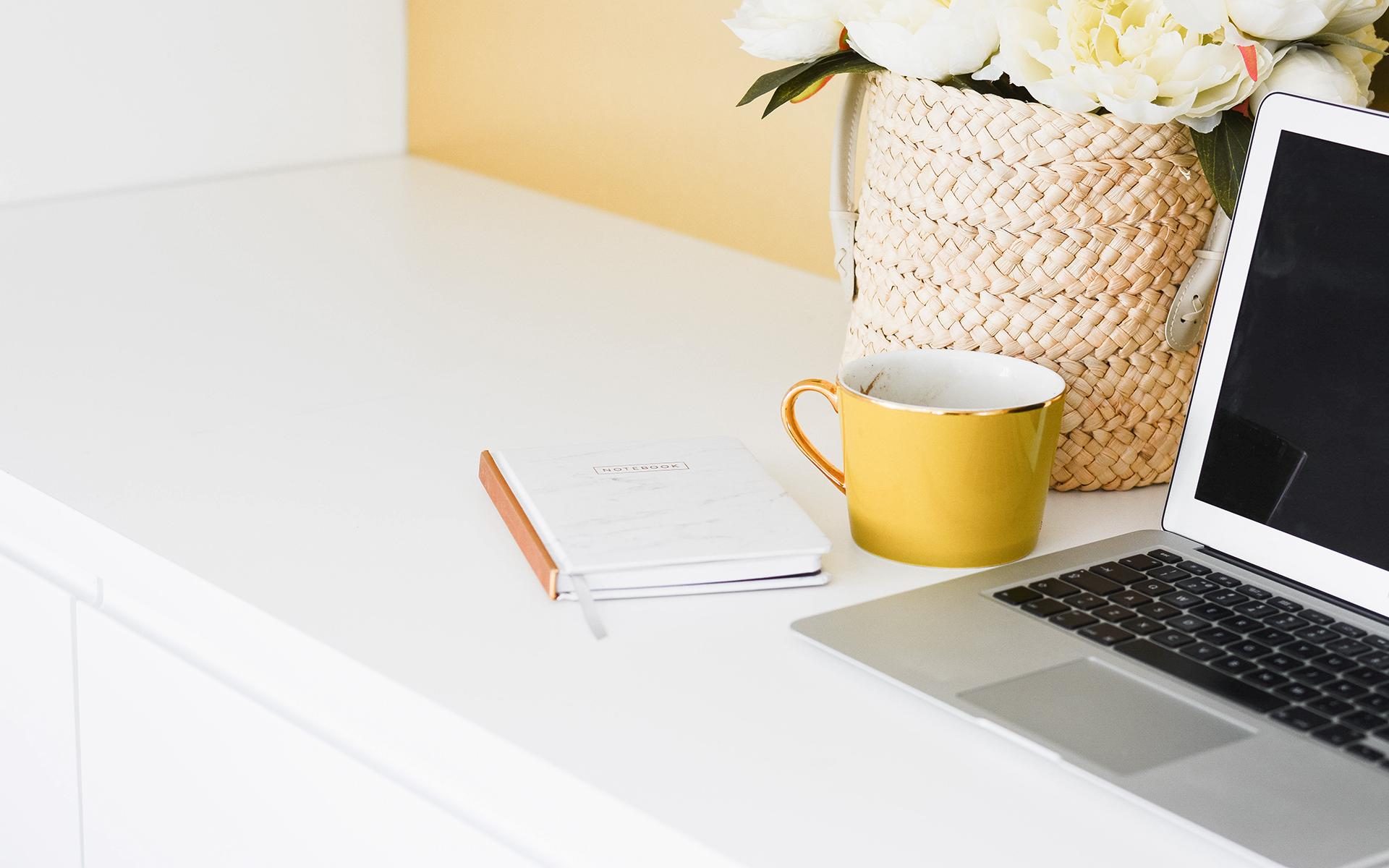5-maneras-de mantenerte-enfocado-trabajando-desde-casa